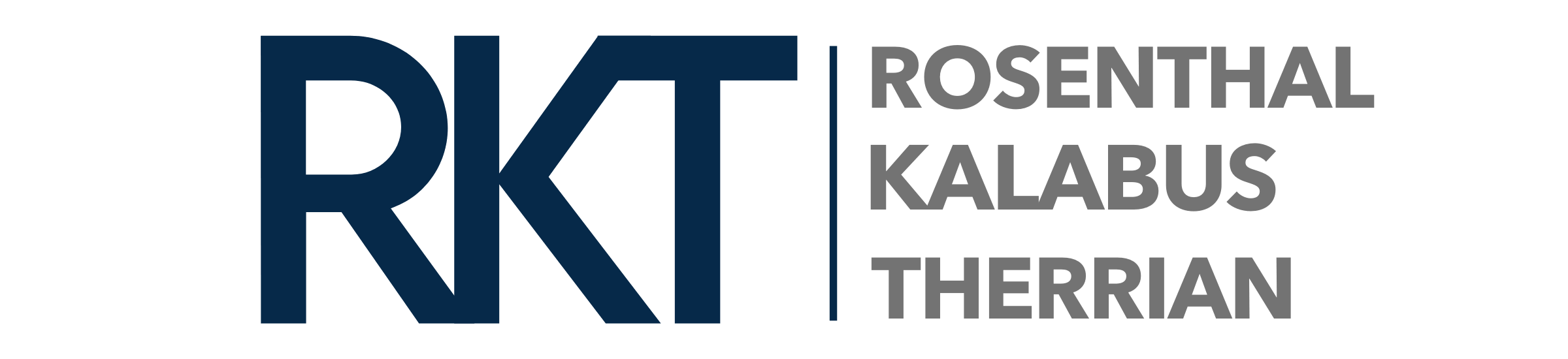 Rosenthal Kalabus & Therrian