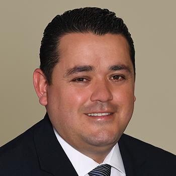Gonzalo Serrano