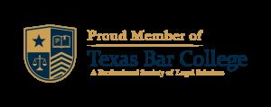 Texas Bar College Image