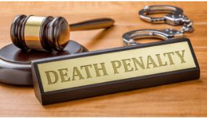 death penality