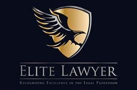 Elite Lawyer