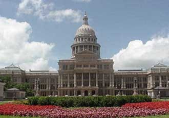 820 New Texas Laws You Need To Know!